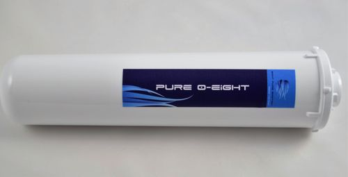 PURE 0-Eight